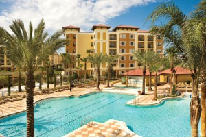 5-things-to-know-about-buying-a-timeshare