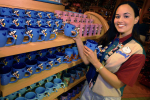 how-can-i-get-a-job-at-walt-disney-world