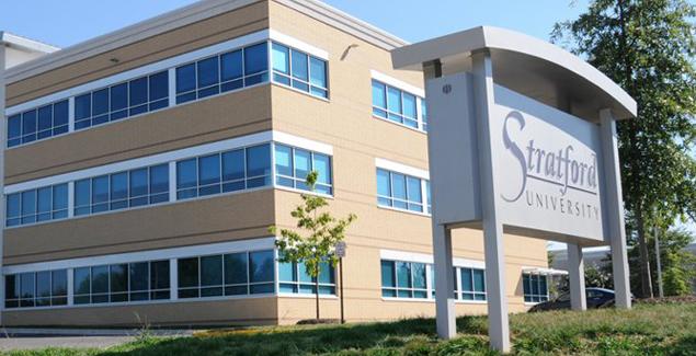 Stratford University - 15 Best Online Associate Degrees in Hospitality Management