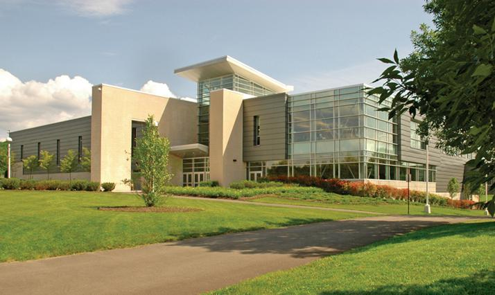 Tompkins Cortland Community College - 15 Best Online Associate Degrees in Hospitality Management