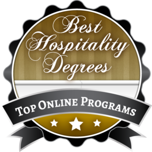 best-hospitality-degrees-top-online-programs