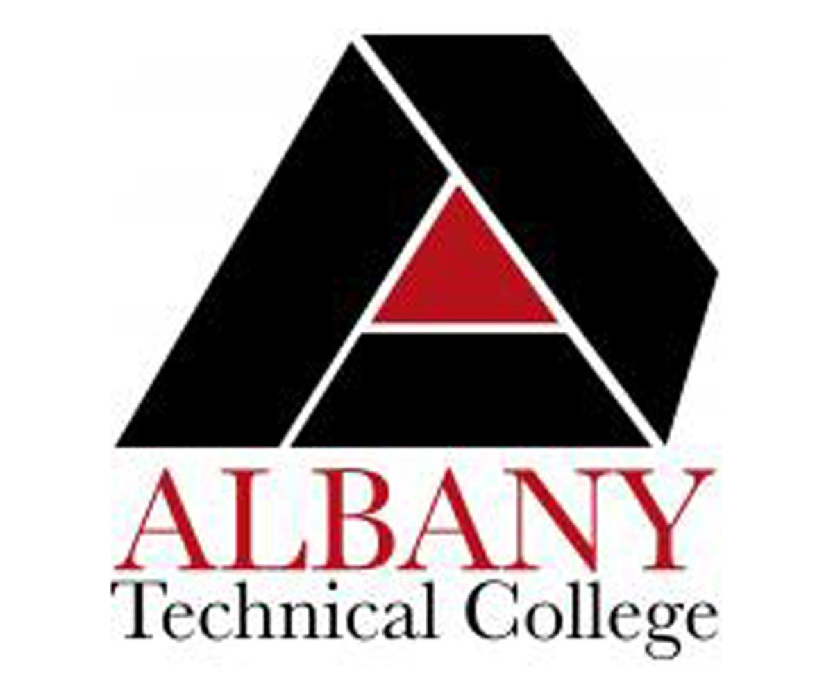 Nida ILE - Portal Home Page - Albany Technical College