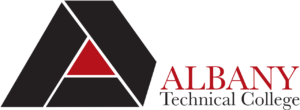albany-technical-college