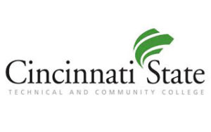 cincinnati-state-technical-and-community-college