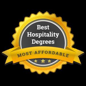 BHD-MostAffordable