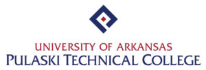 university-of-arkansas-pulaski-technical-college