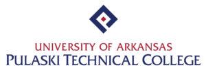 university-of-arkansas-pulaski-technical-college