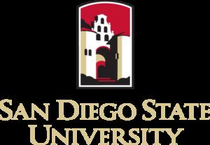 san-diego-state-university