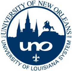 the-university-of-new-orleans