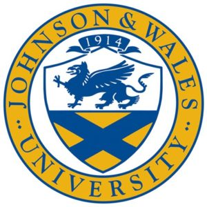 johnson-and-wales-university