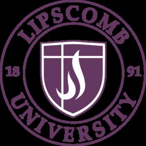 lipscomb-university