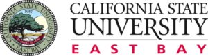 california-state-university-east-bay