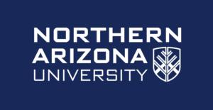 northern-arizona-university