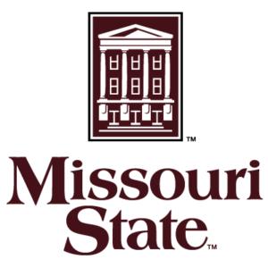 missouri-state-university