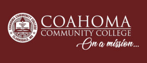 coahoma-community-college