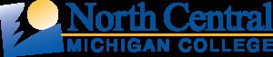 north-central-michigan-college