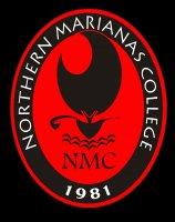 northern-marianas-college