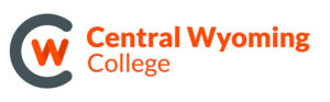 central-wyoming-college