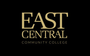 east-central-community-college