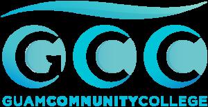 guam-community-college