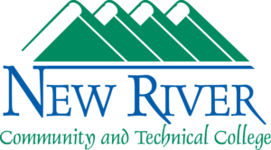 new-river-community-and-technical-institute