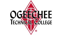 ogeechee-technical-college