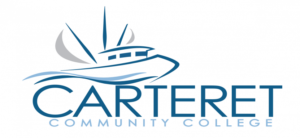 carteret-community-college