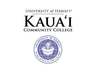 kauai-community-college