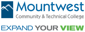 mountwest-community-technical-college