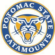 potomac-state-college-of-west-virginia