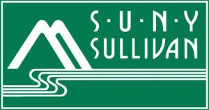 suny-sullivan